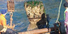 Deniz Tarama